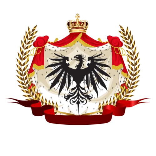 monarch-2-1