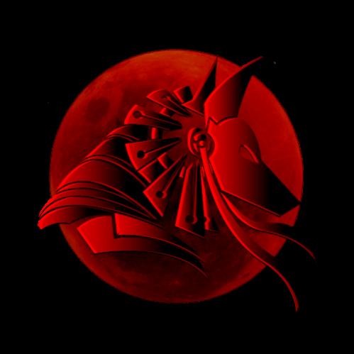 sun-2515252_960_7201